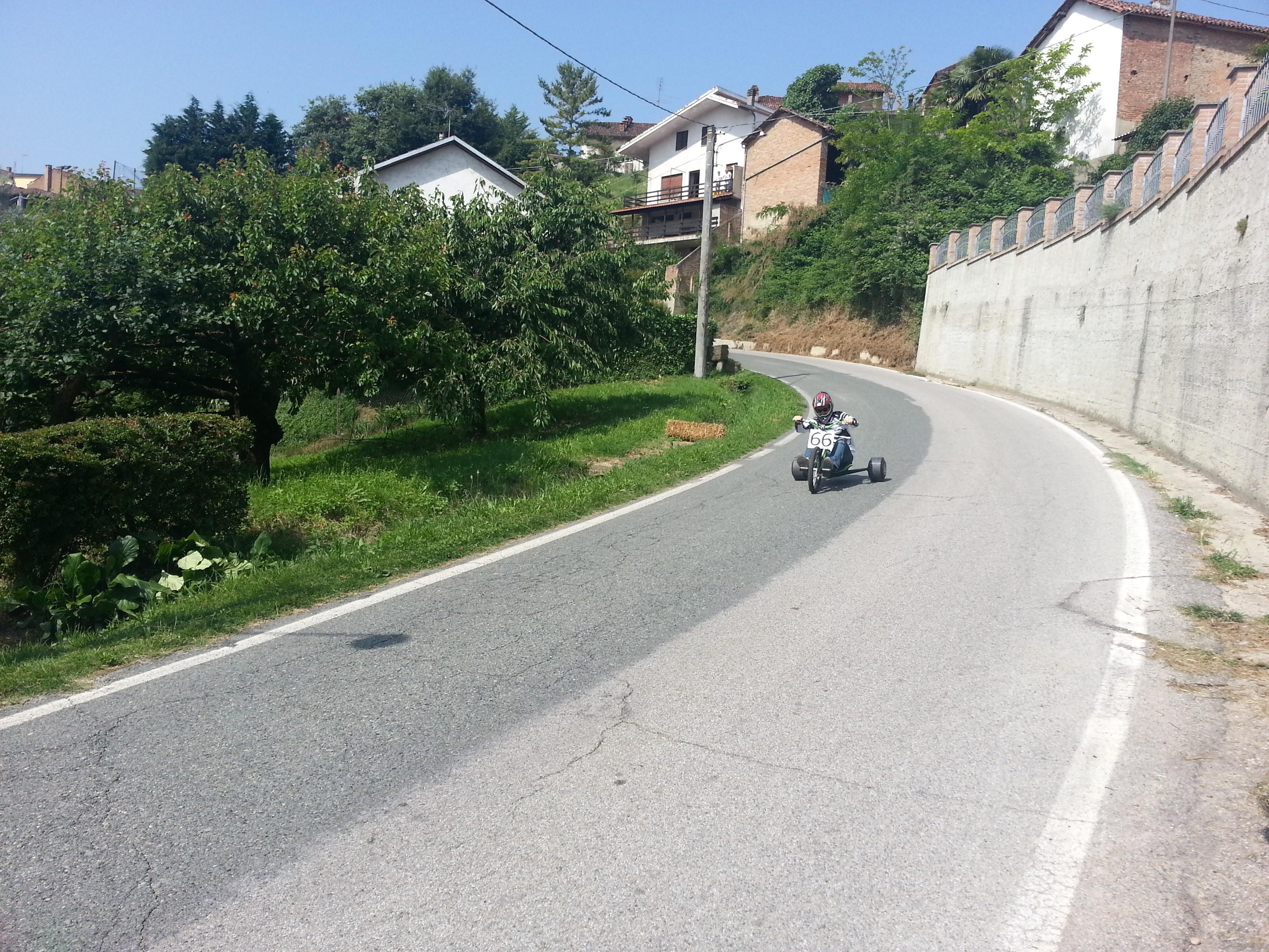 raoul-in-trike3