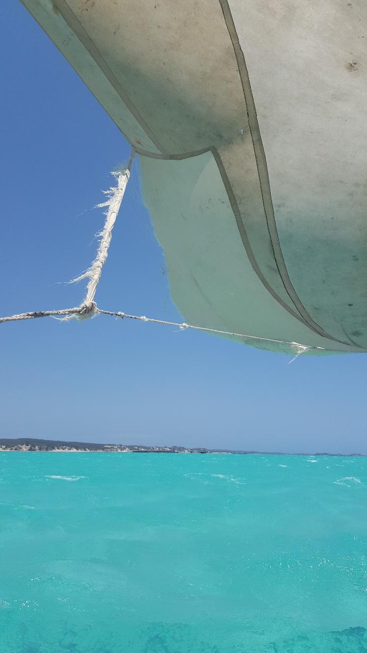 riparazione-vela-madagascar