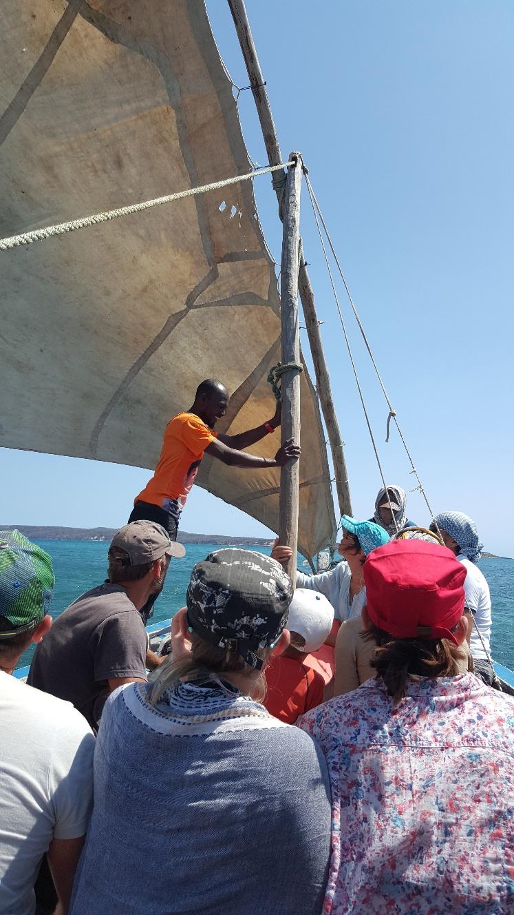 riparazione-vela-madagascar2