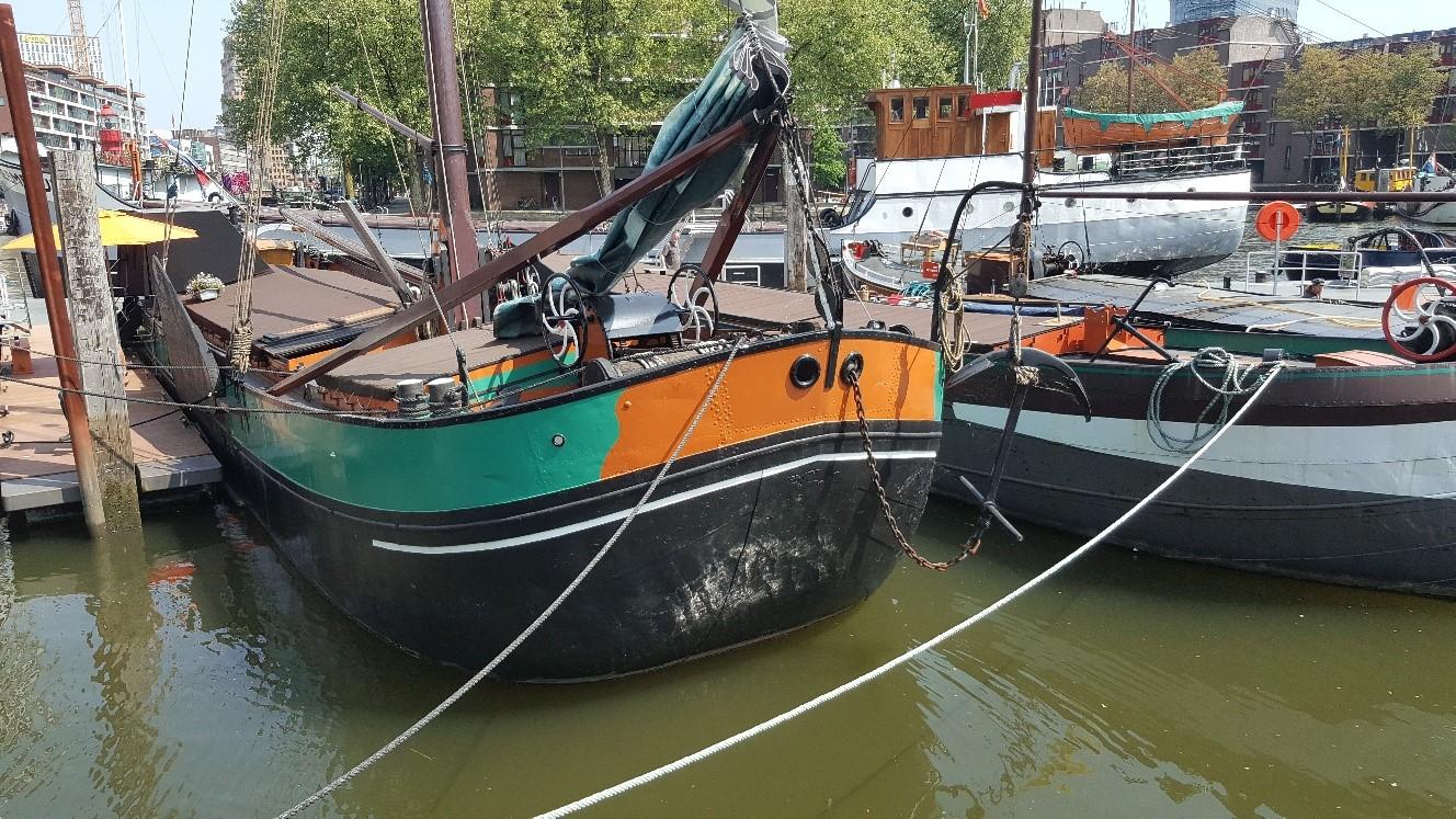 barche-a-rotterdam2