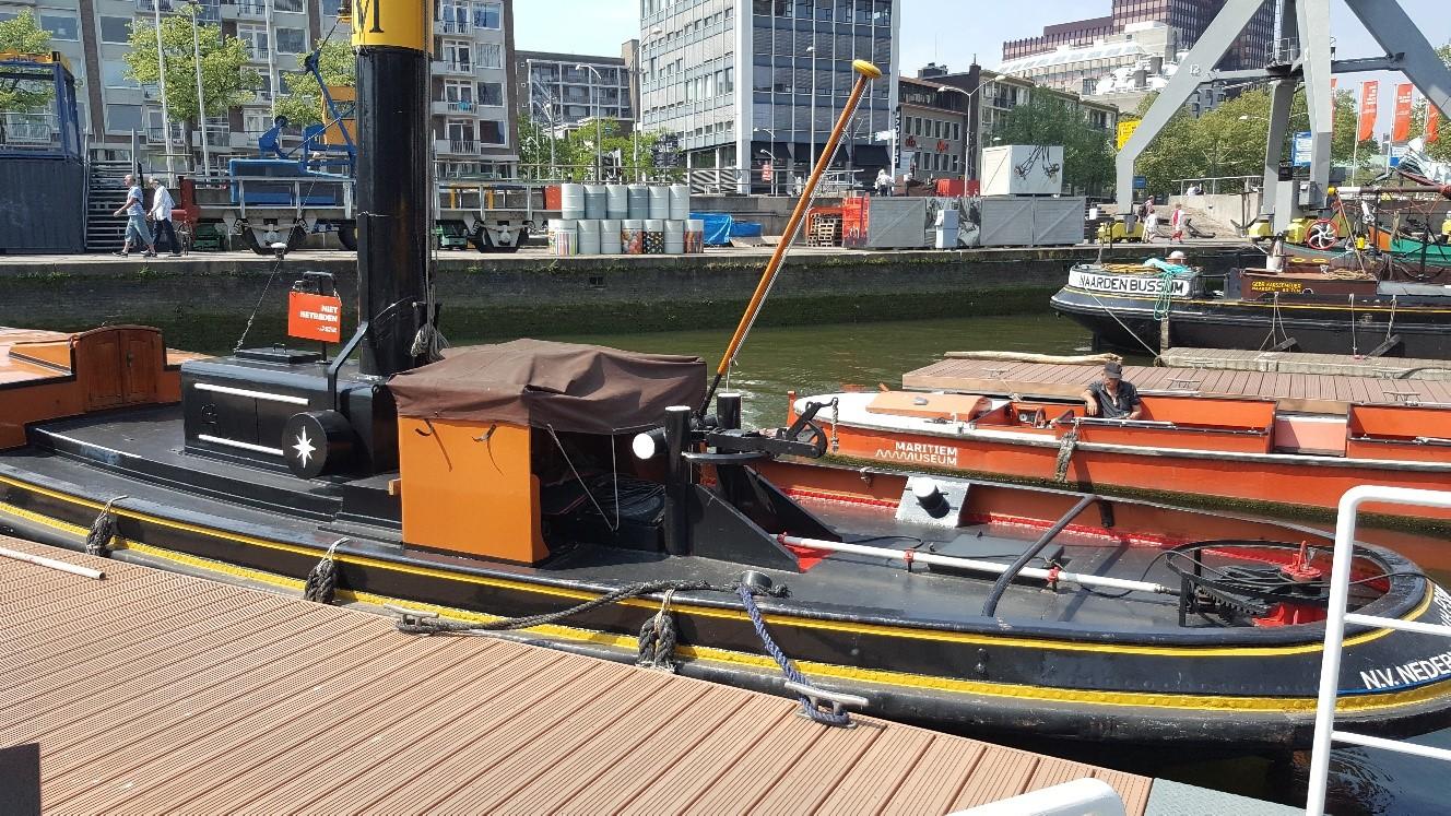 barche-a-rotterdam5