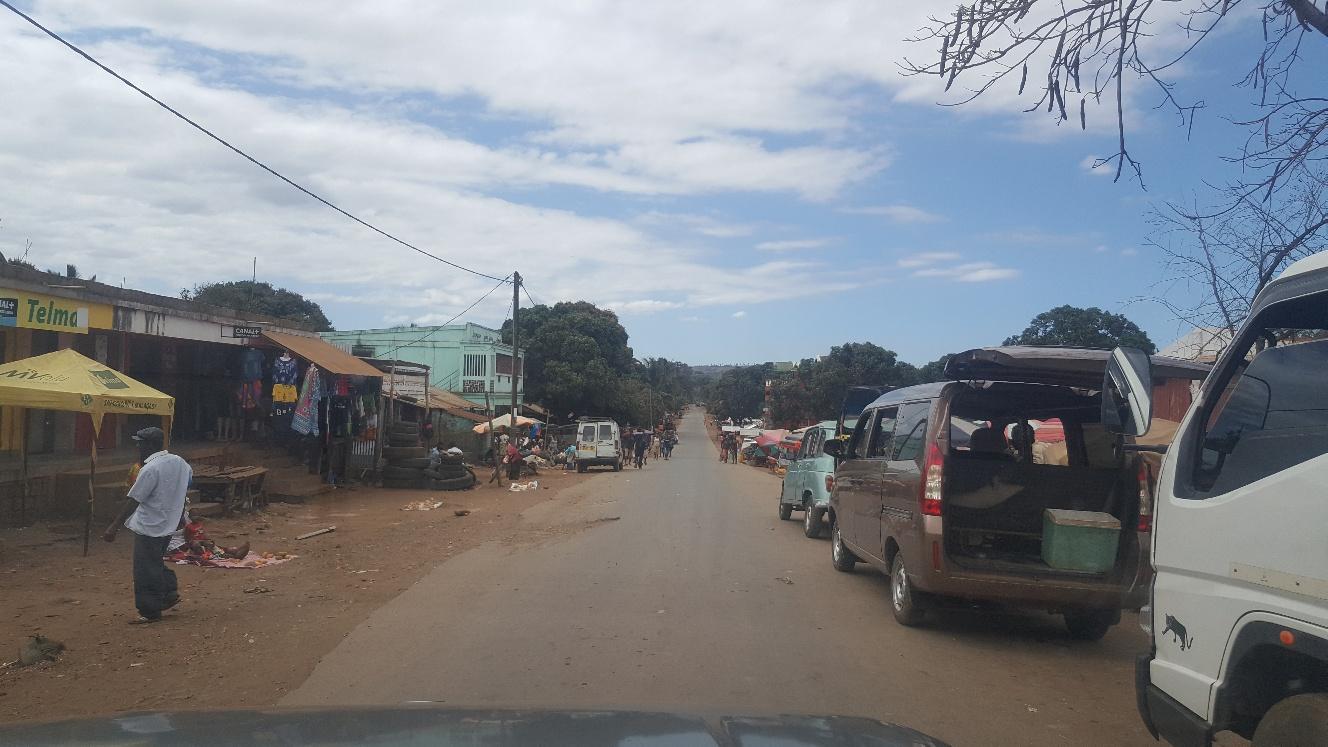 le-strade-del-madagascar