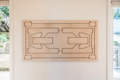 tavolo-parete-chiuso