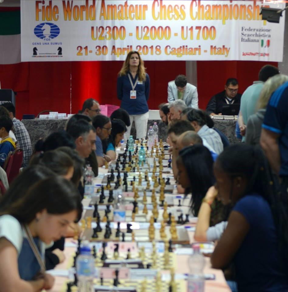 torneo-di-scacchi-a-cagliari