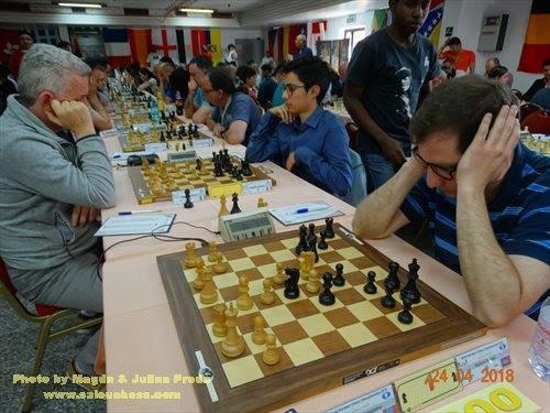 torneo-di-scacchi-a-cagliari2