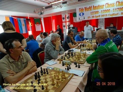 torneo-di-scacchi-a-cagliari4