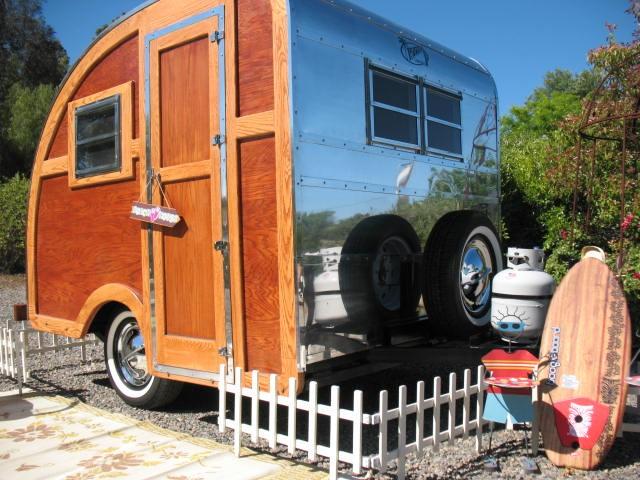 trailer-roulotte