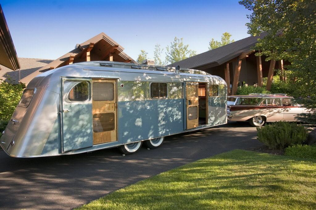 trailer-roulotte1