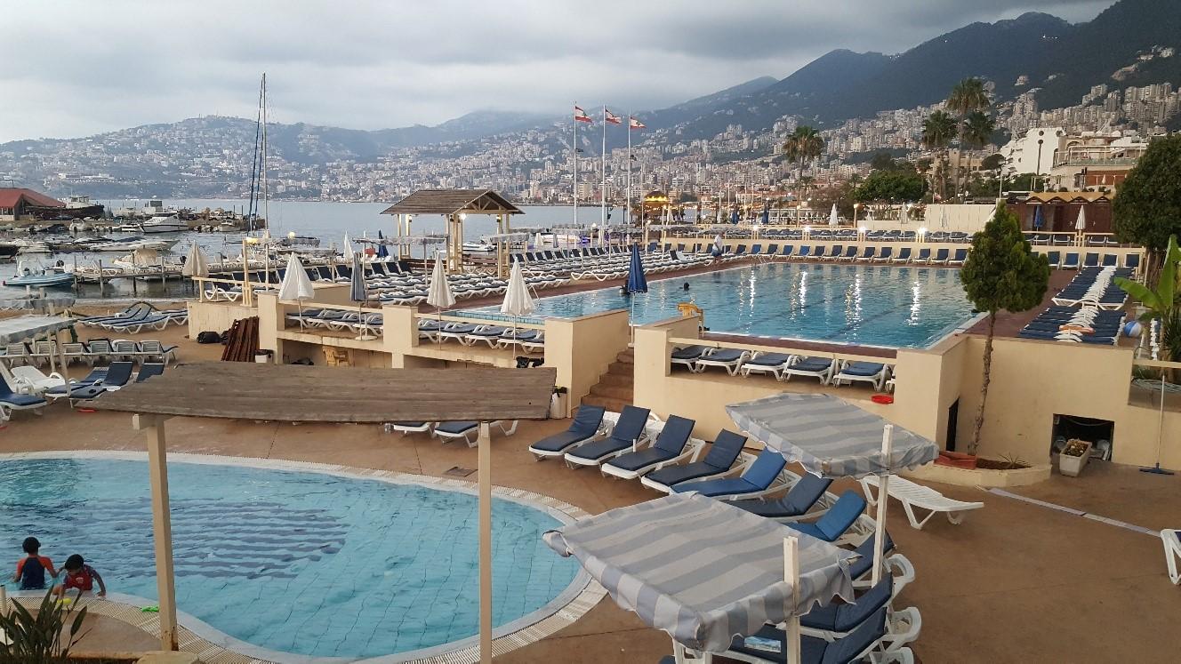 turismo_libano