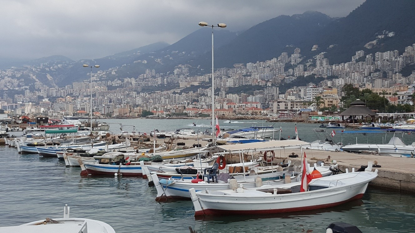 turismo_libano2