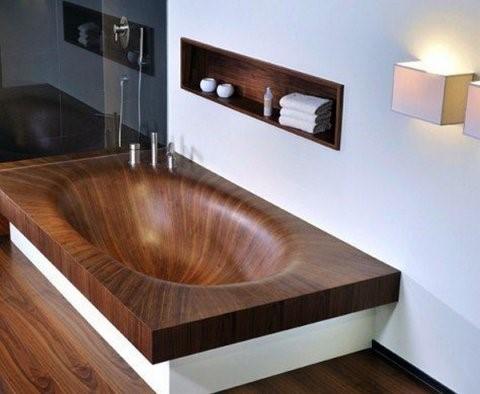 Vernice Per Vasca Da Bagno Prezzi : Vasche da bagno terra e mare
