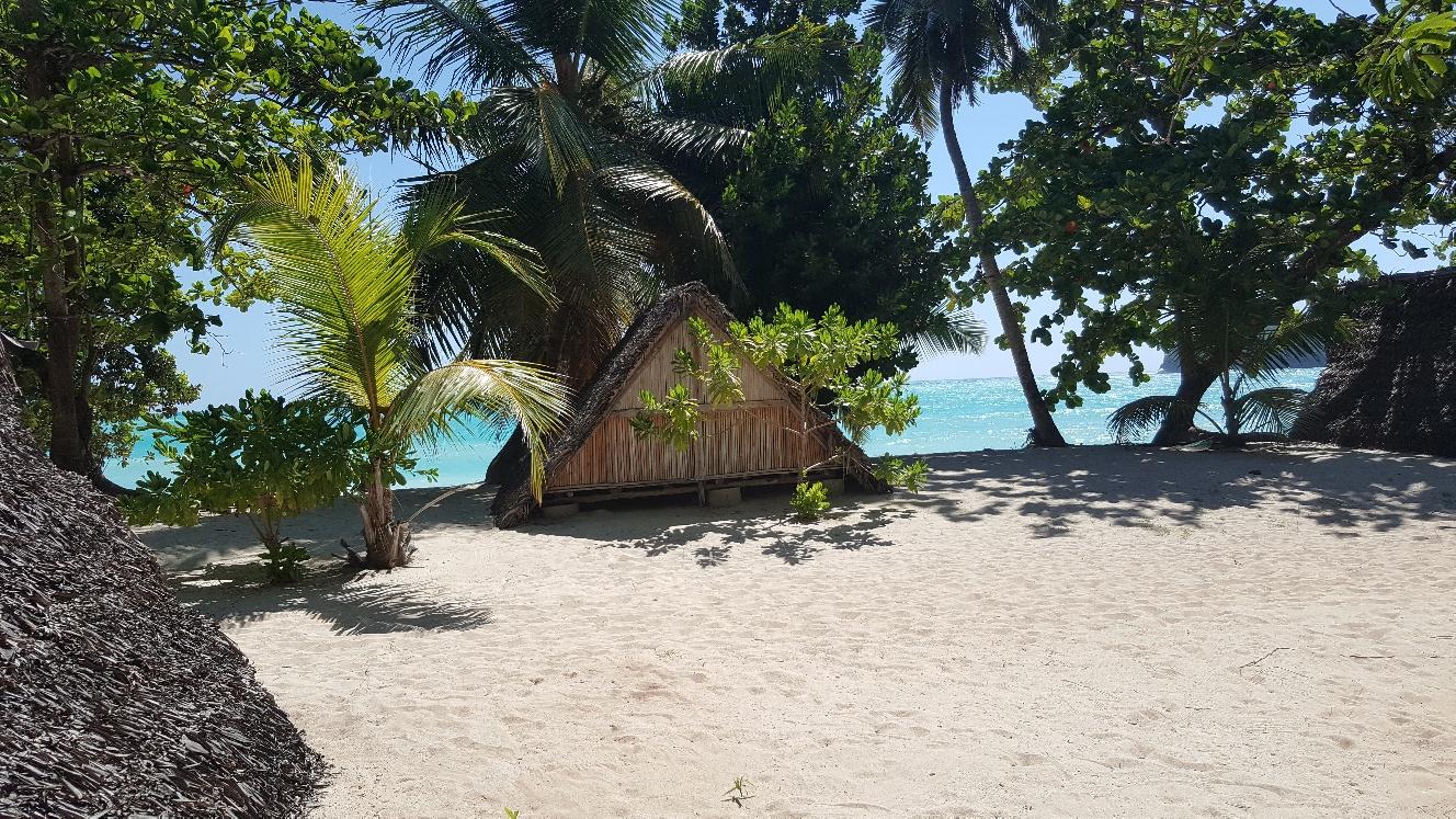 viaggio-isole-nord-madagascar