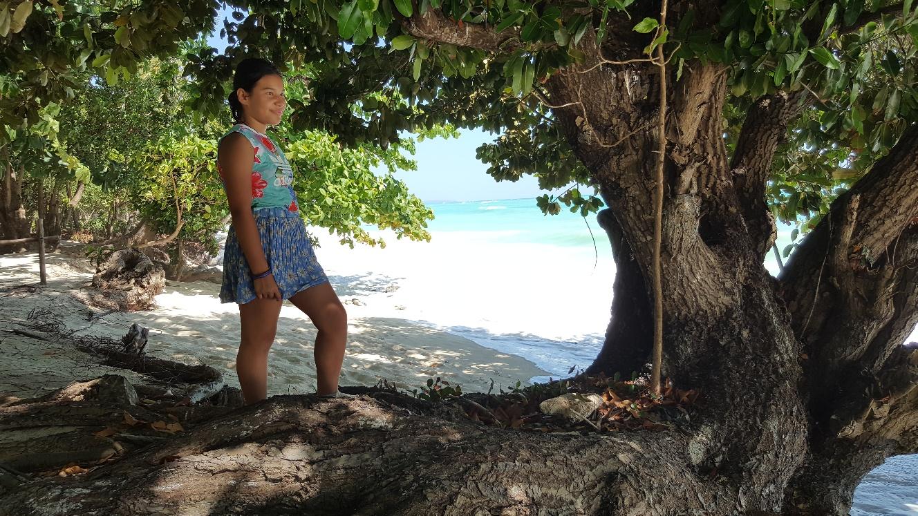viaggio-isole-nord-madagascar10