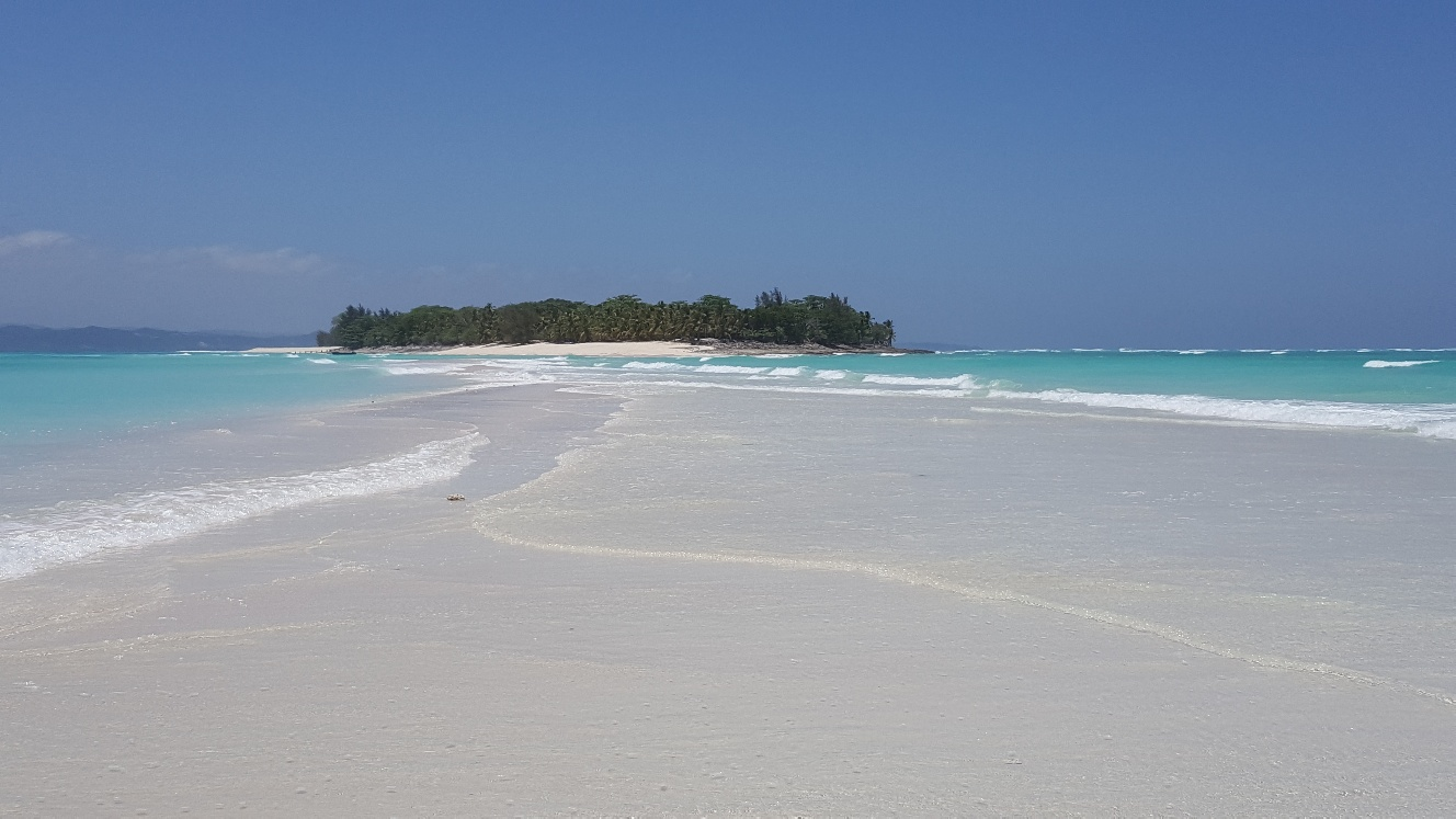 viaggio-isole-nord-madagascar11