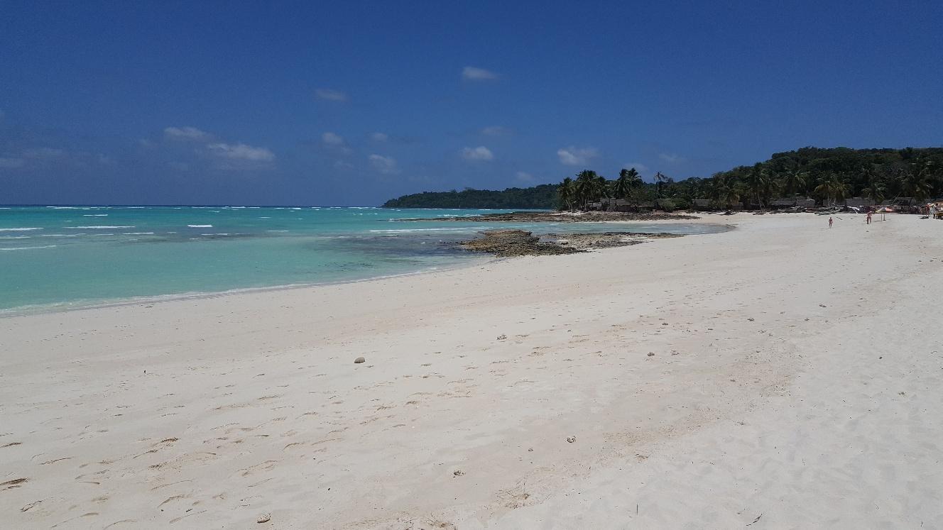 viaggio-isole-nord-madagascar2