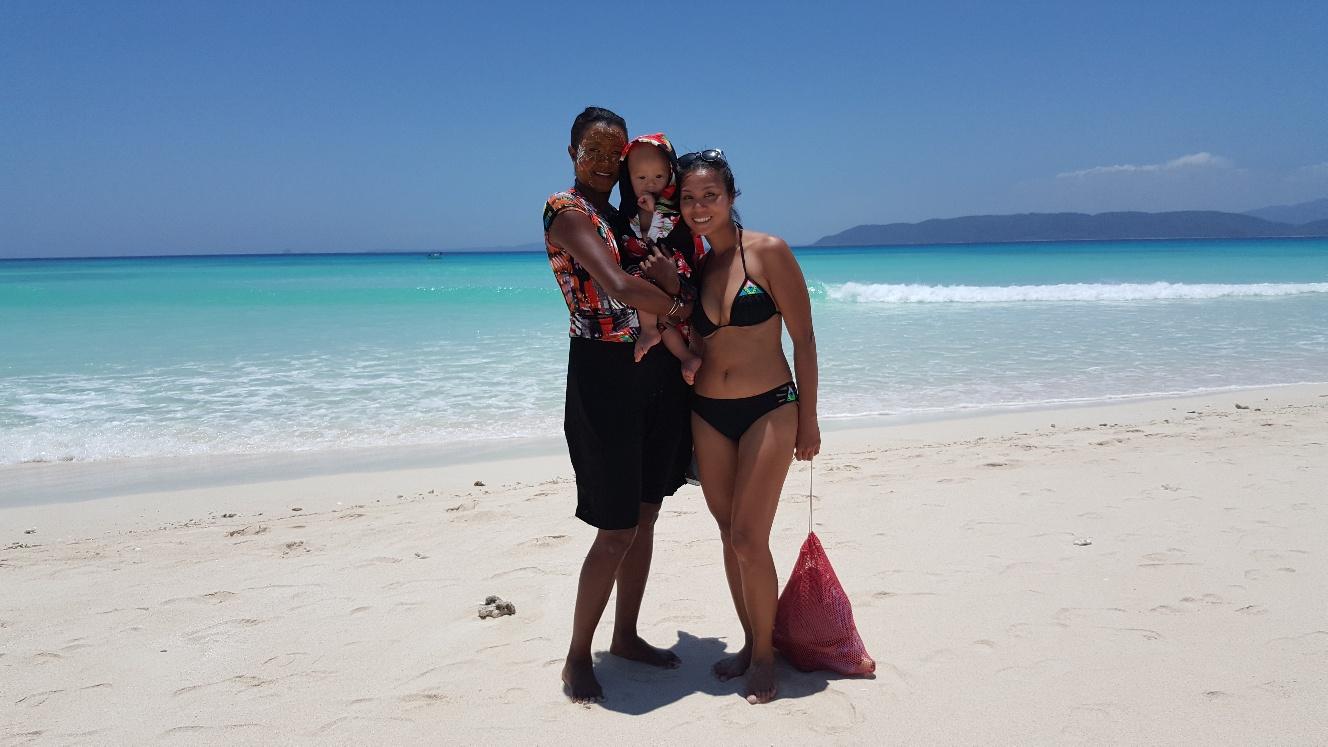 viaggio-isole-nord-madagascar3