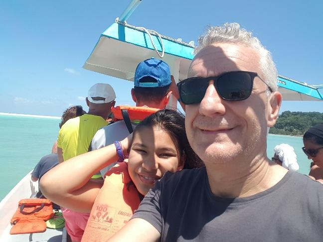 viaggio-isole-nord-madagascar4