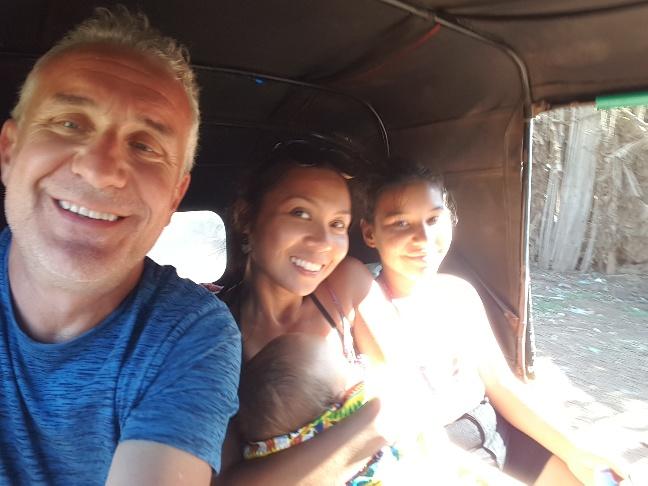 viaggio-isole-nord-madagascar8
