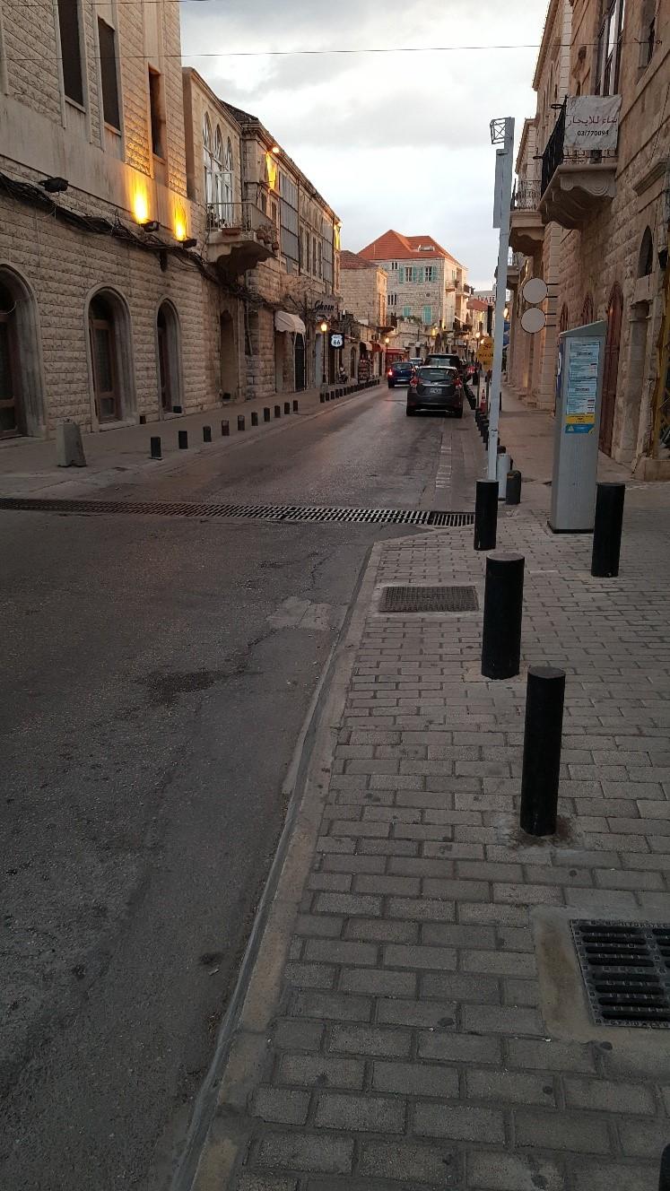 vie-del-libano