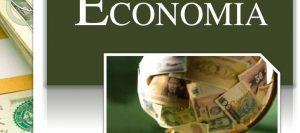 pillole di economia
