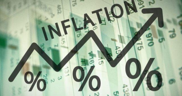 Inflazione